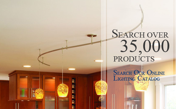 About Us Crescent Lighting Supply