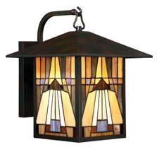 Lamp Amp Shade Works