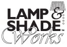 Lamp & Shade Works Logo
