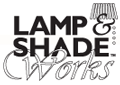 Lamp and Shade Works
