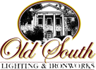 Old South Logo