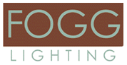 Your Lighting Showroom Logo