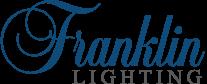 Franklin Lighting