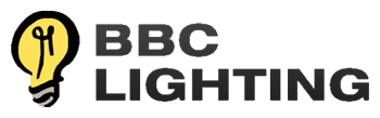 BBC Lighting Logo