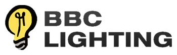 Home Bbc Lighting