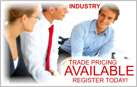 Trade Pricing