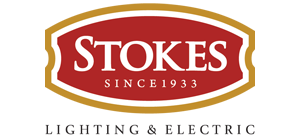 Stokes Lighting Logo