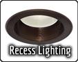 Recess Lighting