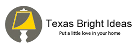 Texas Bright Ideas Logo
