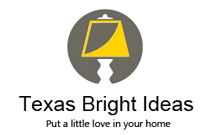 Texas Bright Ideas