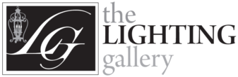 The Lighting Gallery-TN Logo