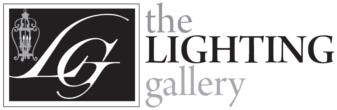 the lighting gallery tn