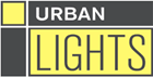 Urban Lights Logo
