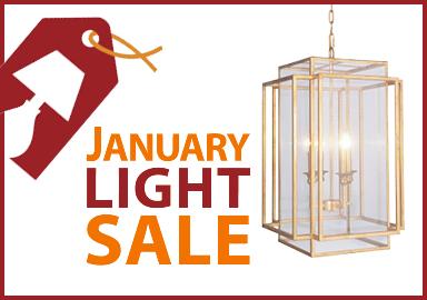 January Light Sale at Wilson Lighting!  sc 1 th 188 & Wilson Lighting | Classic u0026 Modern Lighting Ceiling Fans Home Decor azcodes.com