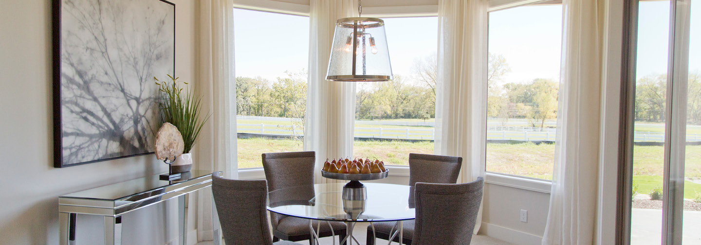 Dining Room Pendant Lighting Light Fixture Clayton Mo Overland Park Ks Naples Fl Bonita Springs