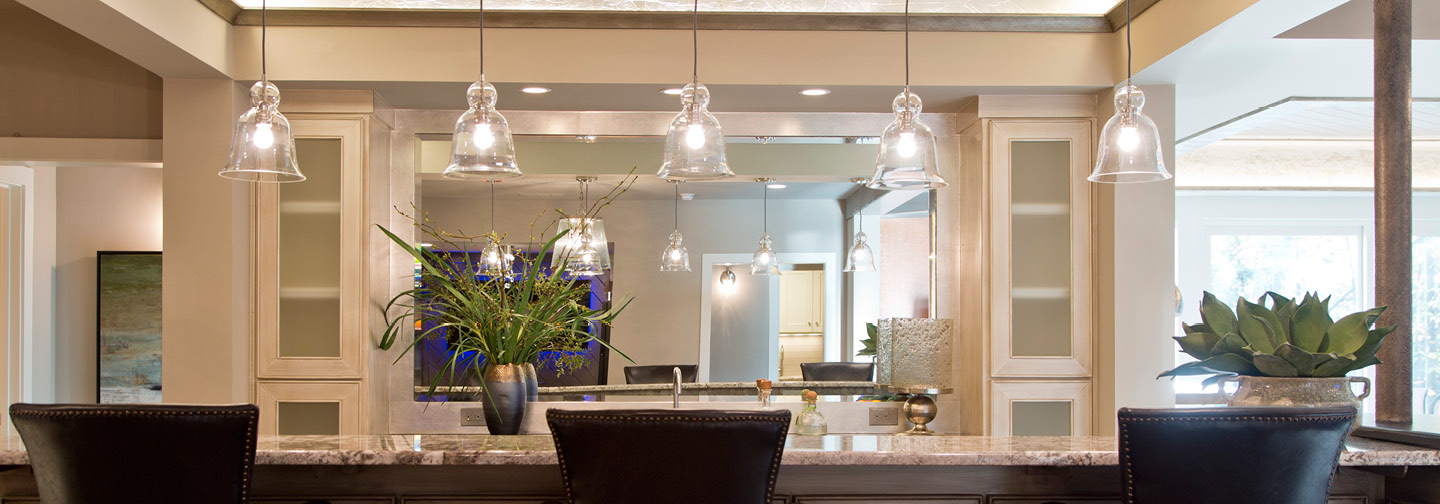 Home Bar Pendant Lighting Light Fixture Clayton Mo Overland Park Ks Naples Fl Bonita Springs